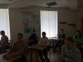 exam-may-16-03