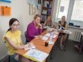 teacher-school-16-01
