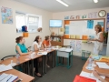 teacher-school-16-02