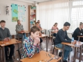 exams-0417-02