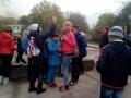 ekskurs-kids-15-01