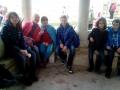 ekskurs-kids-15-06