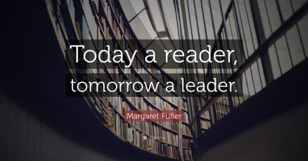 Успешное чтение на английском языке в школе и дома
